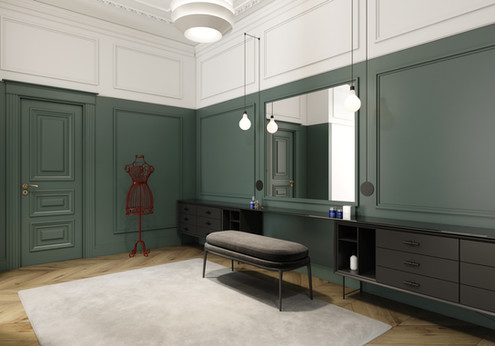 8-dressingroom.jpg