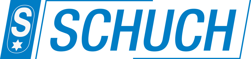 Schuch_LOGO_100_40_0_0_1200dpi.png