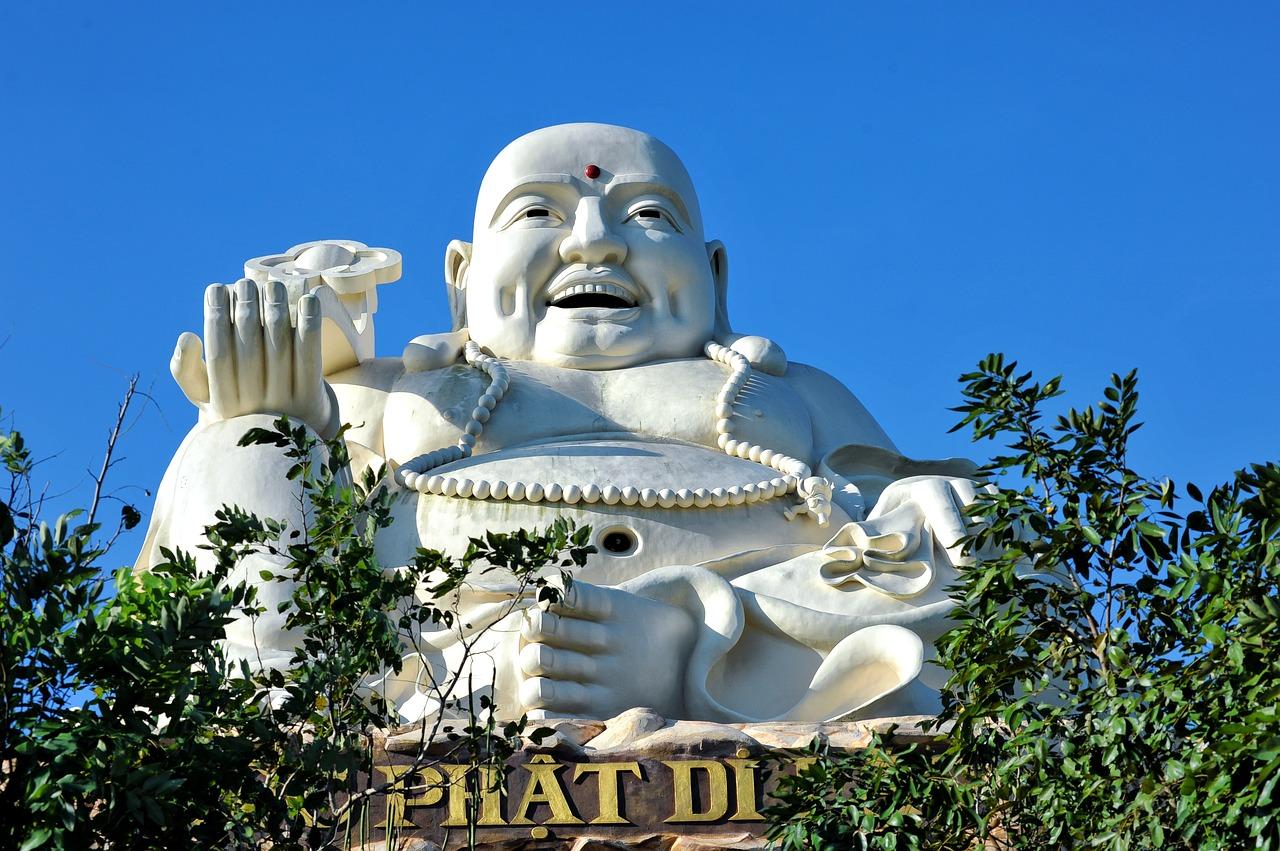 big-buddha-1628674_1280.jpg