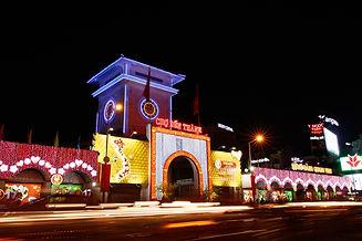 ben-thanh-market-2203445_1280.jpg