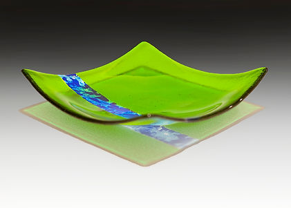 Green Square Plate Website 030620.jpg