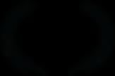 OFFICIAL SELECTION - GRRL HAUS CINEMA -