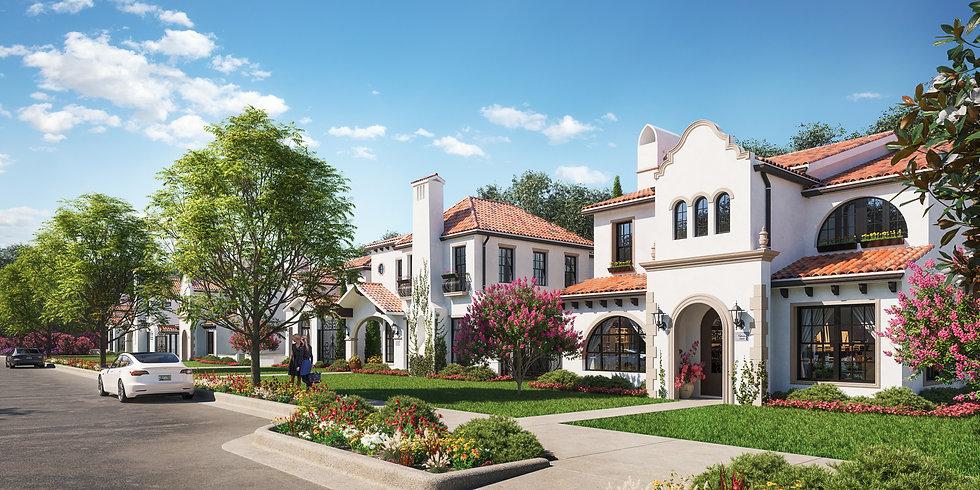 Mediterranean Villas Rendering Final.jpg