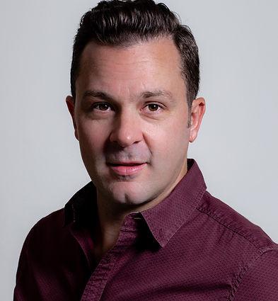 Peter Considine co-founder