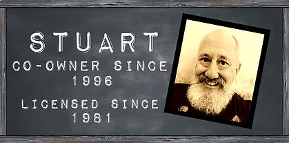 Stuart.png