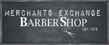 East Cobb Marietta Barber Merchants Exchange - Reviews