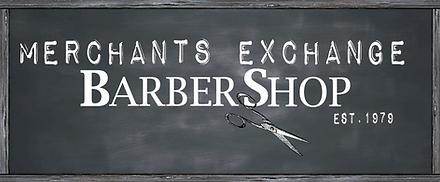 Marietta Barber East Cobb Barber - Directions