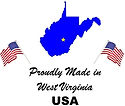 LOGO-Made in WV.jpg