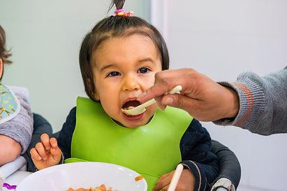 G1A_Denise_Alimentação_LeticiaSchafer883