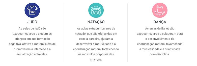 Captura_de_Tela_2019-03-11_às_17.17.48.p