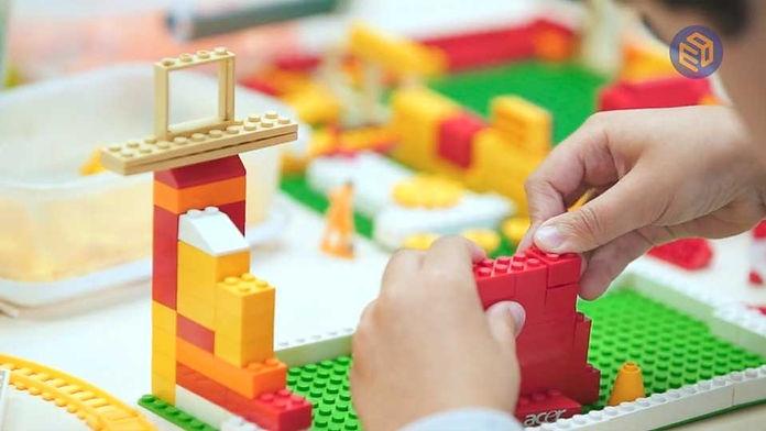 lego2-1.jpg