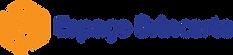 logo-brincarte.png