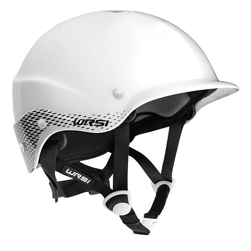 WRSI Current Helmet - 2020 Model