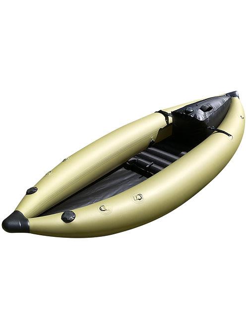 POD Raft Travelite