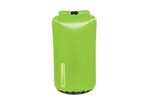 Dry Bag - 20L Lightweight
