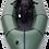 Thumbnail: MRS Barracuda R2