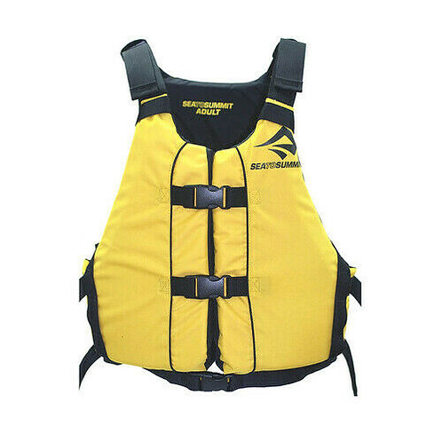 Sea to Summit Youth Multi-Fit PFD