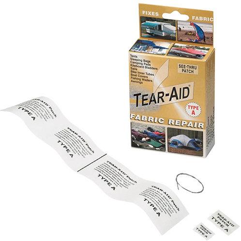 Tear-Aid Packraft Repair Kit