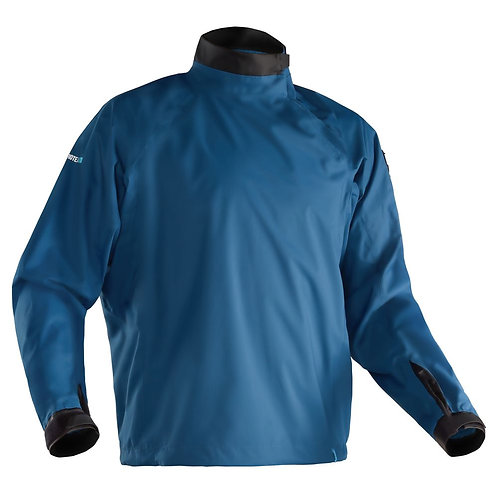 NRS Endurance Splash Jacket