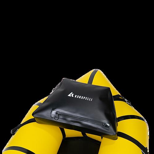 Delta Deck Pack / Bow Bag