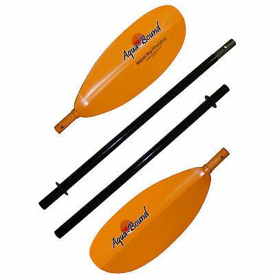 Aqua-Bound Manta Ray 4 Part Paddle