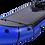 Thumbnail: MRS Microraft Extra Long