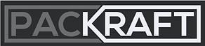 Packraft Logo