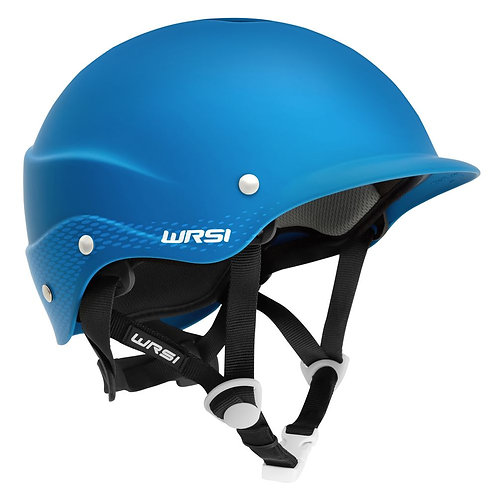 WRSI Current Helmet - 2020 Model