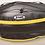 Thumbnail: Packraft Waterproof Bow Bag