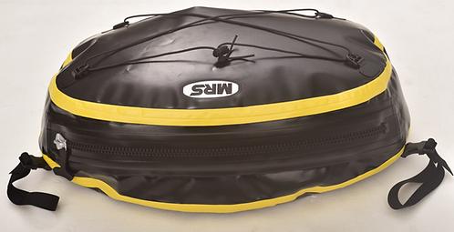 Packraft Waterproof Bow Bag