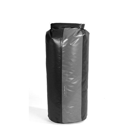 Ortlieb 35L Drybag