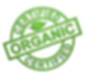 organiccertied.jpeg