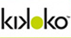 kikko logo cropped.png