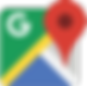 Google-Maps-logo-01_edited.png