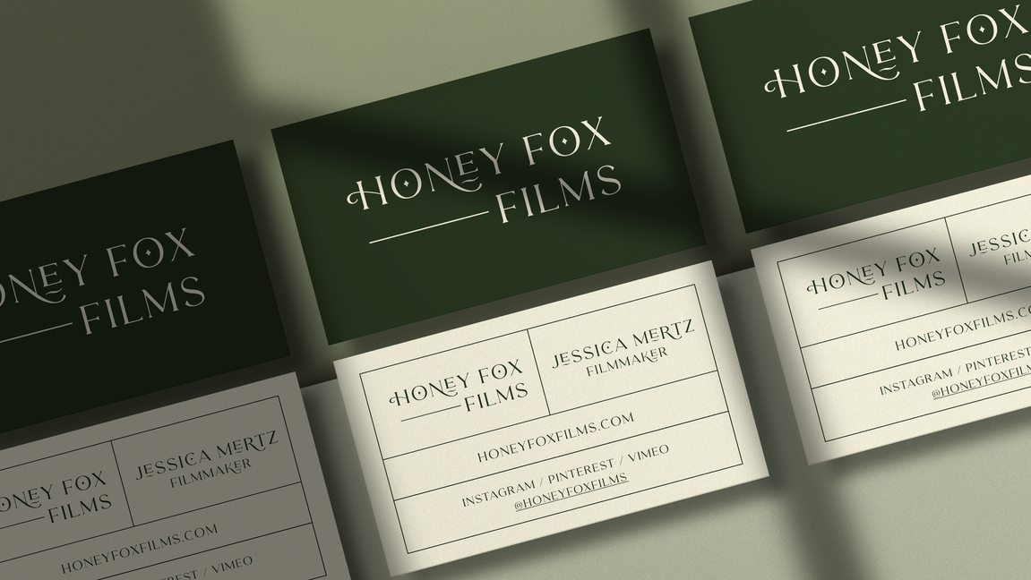 Honey Fox Films (Business Cards).png