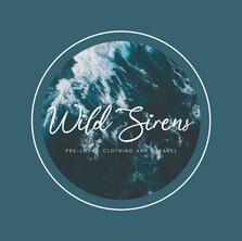 Wild Sirens