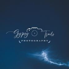 Gypsy Trails Photography