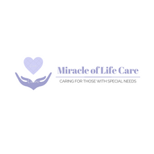 Miracle of Life Care