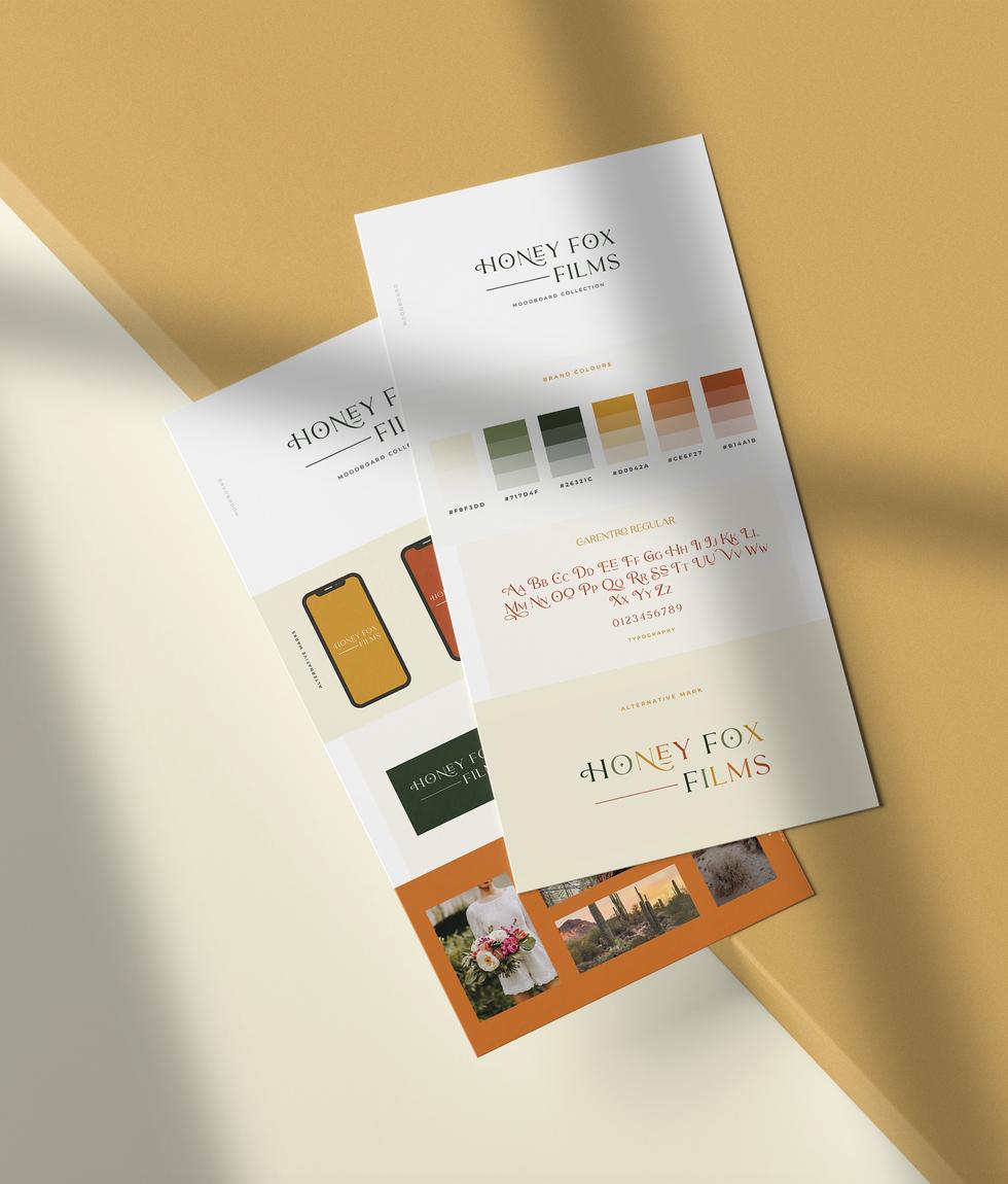 Honey Fox Films (Brand Sheets).png