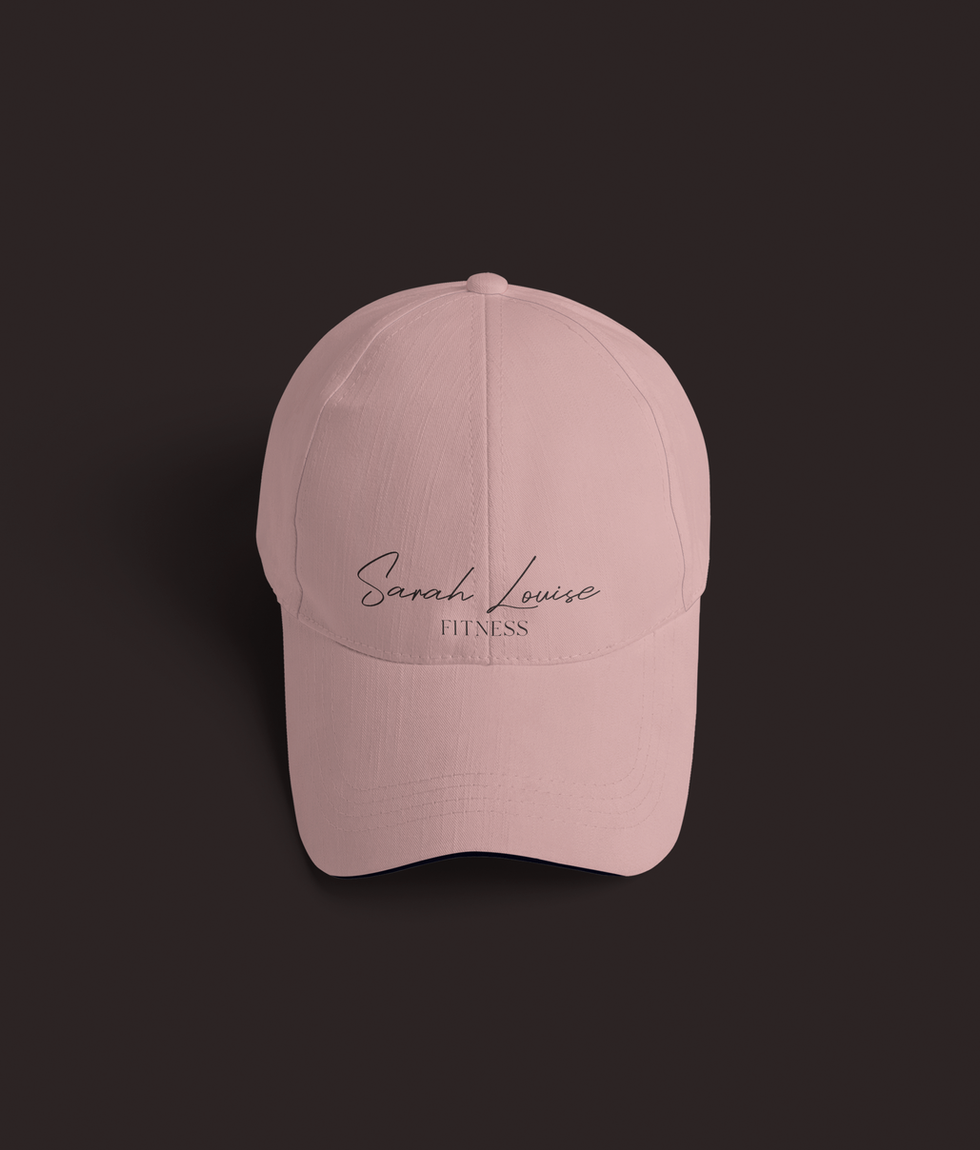 SLF hat.png