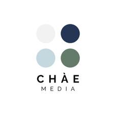 Chae Media