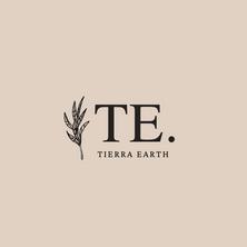 Tierra Earth