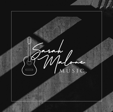 Sarah Malone Music
