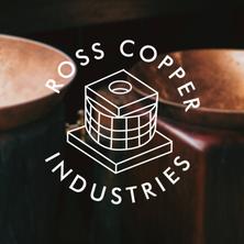 Ross Copper Industries