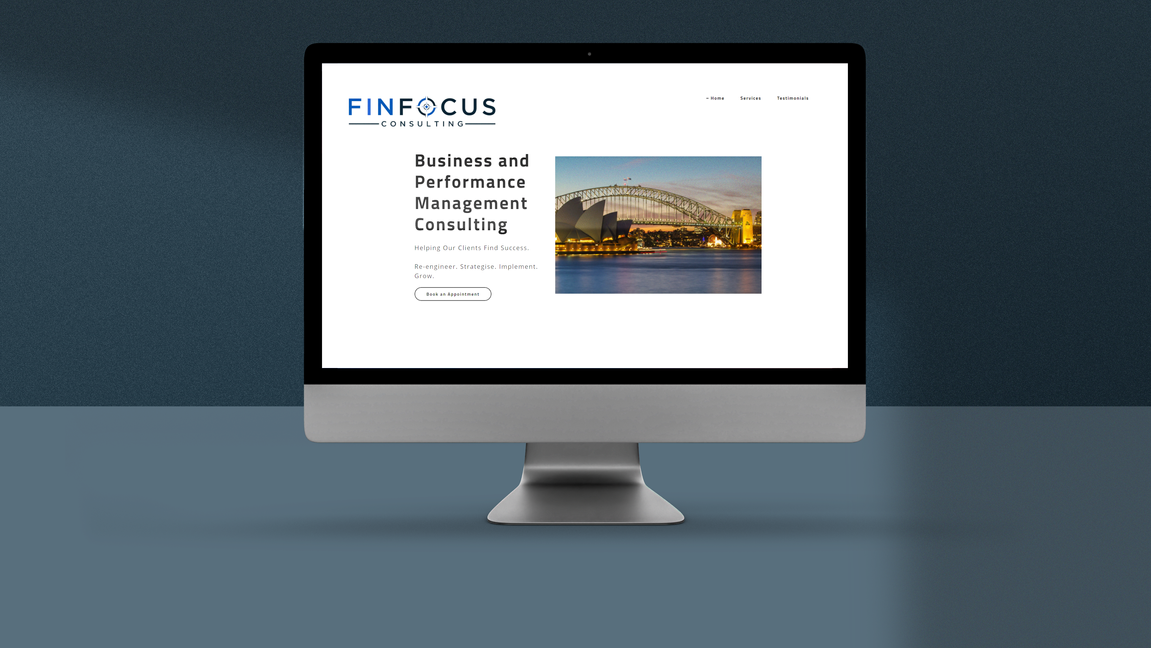 FinFocus.png