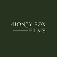 Honey Fox Films