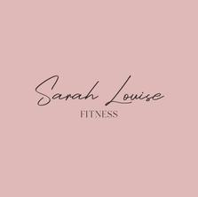 Sarah Louise Fitness