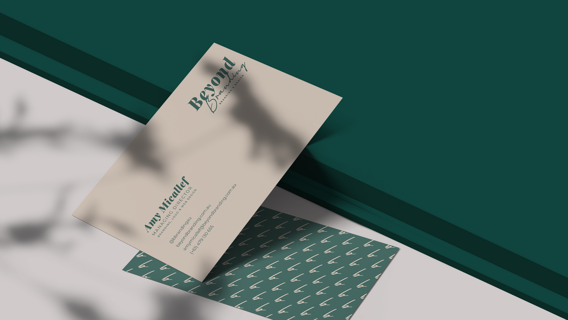 Business  Card Mockup Vol. 05.png