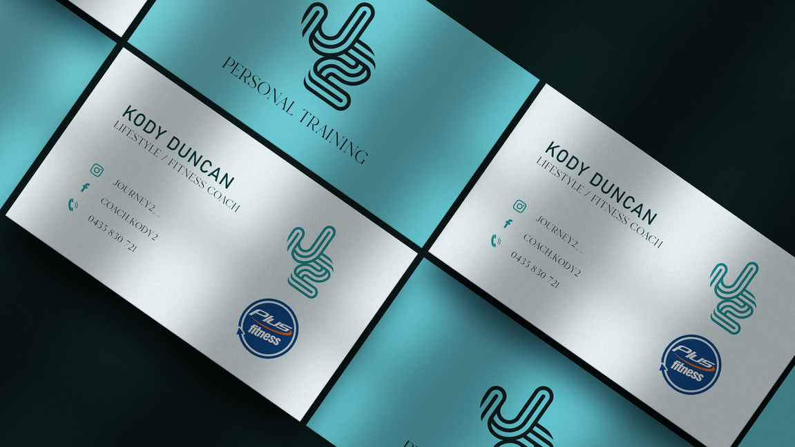 J2 business cards.png