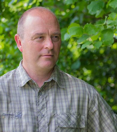 Carsten-Breker-Baumpflege_Portrait-Carsten-Breker